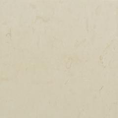 Limestone KSP