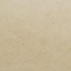 Limestone Simena