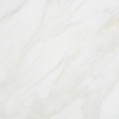 Bianco Carrara Calacatta Oro