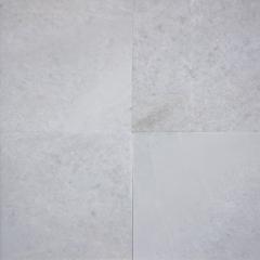 Bianco Neve Extra