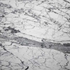 Bianco Carrara Statuaretto