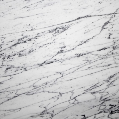 Bianco Carrara Statuaretto Extra
