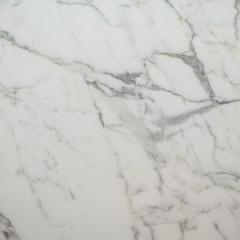Bianco Carrara Statuario Extra