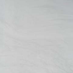 Bianco P Extra