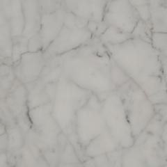 Bianco Venatino