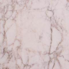 Bianco Carrara Statuario