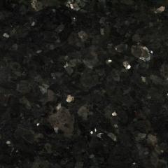 Labrador Scuro (Лабрадор Скуро)