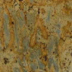 Lapidus (Лапидус)
