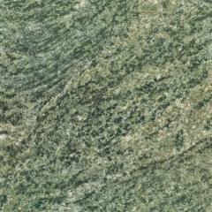 Pacific Green (Пацифик Грин)