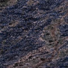 Sadolite Blu / Perso Blu