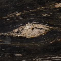 Titanium (Титаниум)