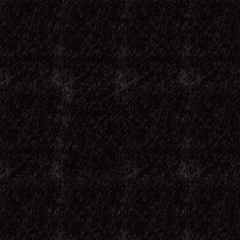 Violet Star (Чарнокит) (Виолет Стар)