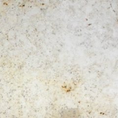 Юрский Juma Limestone Beige Banded cross cut typ «Rahmweis»