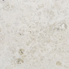 Юрский Juma Limestone Grey Blue (Известняк Джума Грей-Блю)