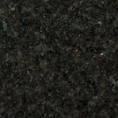 Black Pearl (Блэк Перл)
