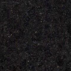 G 684 / Berry Black (Джи 684 / Бэрри Блэк)