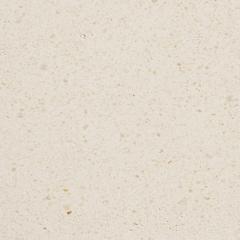 Limestone White