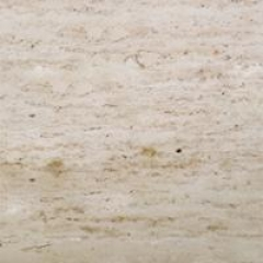 Juma Limestone Beige Banded vein cut typ «Rahmweis»