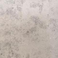 Juma Limestone Grey Blue
