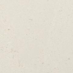 Limestone Simena Honed