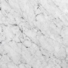 Bianco Carrara C