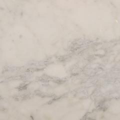 Bianco Carrara Calacatta