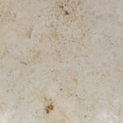 Юрский Juma Limestone Beige Banded cross cut typ «Rahmweis» лощеный