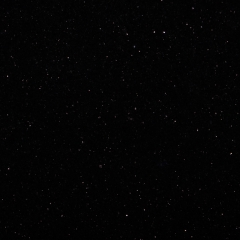 Black Galaxy (Блэк Гэлэкси)