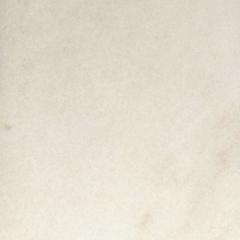 Мрамор Полоцкий — коммерческий сорт